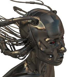 wired_brain_1328907072_300x300